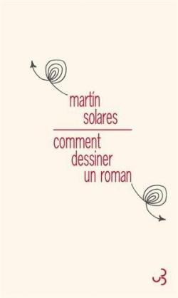 SOLARES, Martín (3)