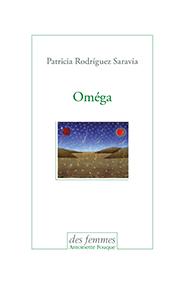 rodriguez-saravia-patricia-omega
