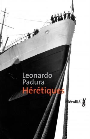 hérétiques-hd-300x460