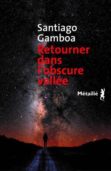 editions-metailie.com-retourner-dans-lobscure-vallee-hd-195x300@2x
