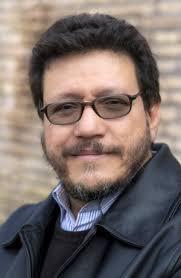 GAMBOA, Santiago Des hommes en noir (2)