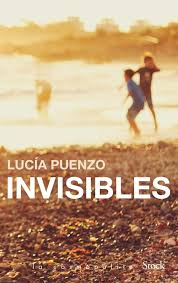 PUENZO, Lucía Invisibles