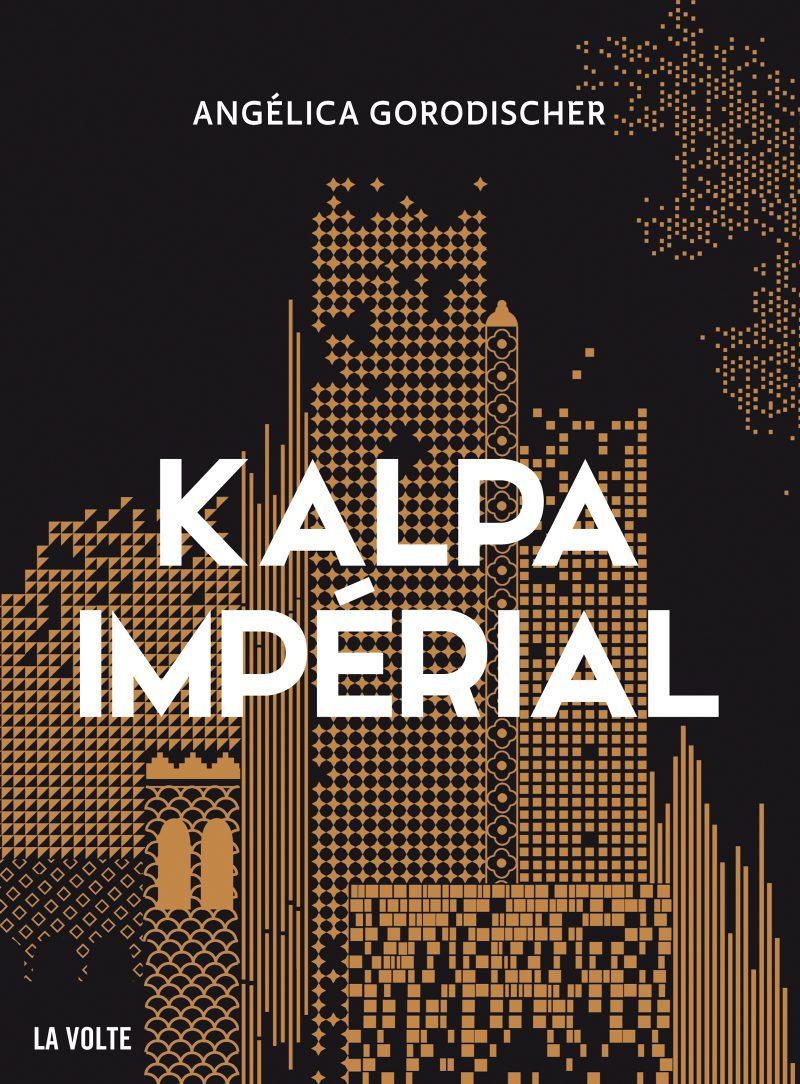 GORODISCHER, Angélica Kalpa imperial.jpg