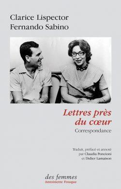 lispector-sabino-lettres-pres-du-coeur-250x389