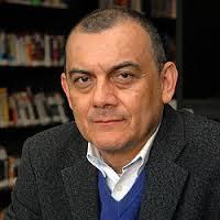 CASTELLANOS MOYA, Horacio
