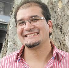 DO SANTO, Luis