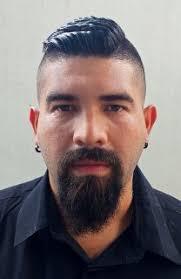 MARTINEZ, Juan José