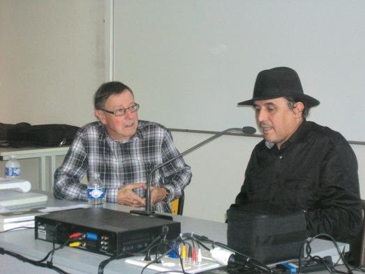 FADANELLI, Guillermo SOUVENIR (2)