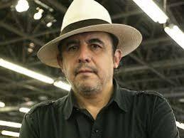 FADANELLI, Guillermo