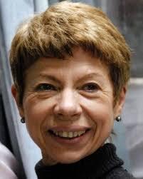 TEYSSEYRE, Michèle