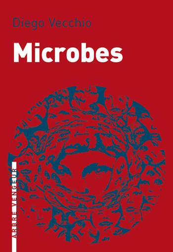 VECCHIO, Diego Microbes